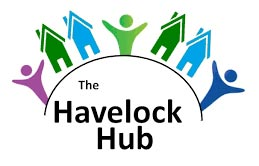 havelock hub logo